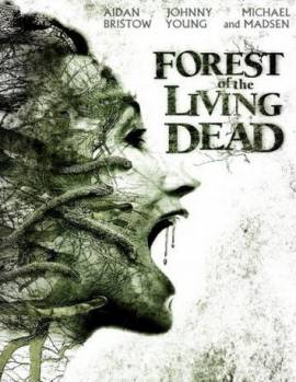 Смотреть В лесу (2011) онлайн