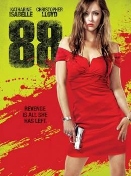 Смотреть 88 (2015) онлайн