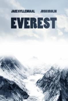 Смотреть Эверест (2015) онлайн