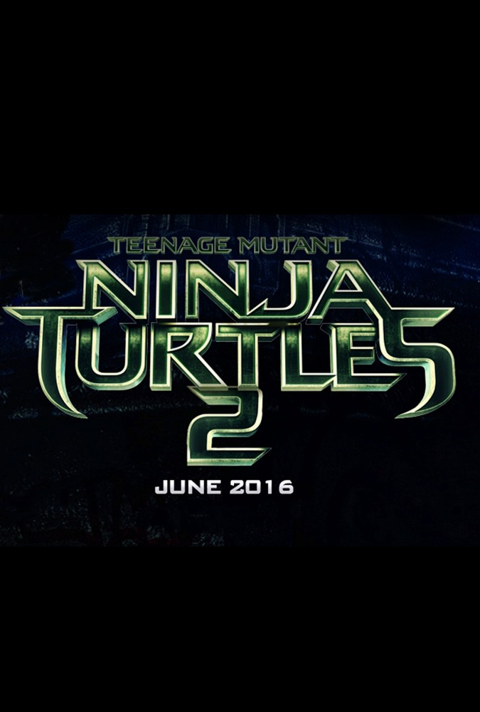 черепашки-ниндзя 2 смотреть онлайн hd 720 фильм 2