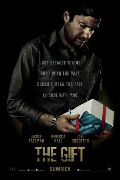 Смотреть Подарок (2015) онлайн