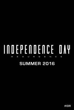 День независимости 2: Возрождение (2016) cмотреть онлайн