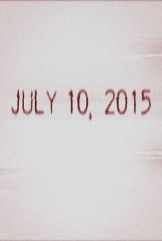 Смотреть Виселица (2015) онлайн