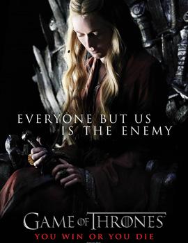 смотреть онлайн фильм игра престолов 2 бесплатно:
